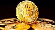 Bitcoin prudce oslabil, vrátil se na jarní hodnoty