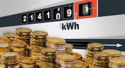 Další zdražení elektřiny? O ceně se rozhoduje právě teď