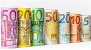 Česko dostalo z Evropské unie o 766 miliard víc, než zaplatilo