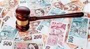 Pomoc pro desítky tisíc dlužníků. Promlčeno, potvrdil Ústavní soud