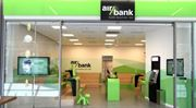 Plány Air Bank: Google Pay ještě letos, investice zatím ne
