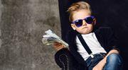Equa zvýší úrok u spoření. Potěší to ale leda milionáře