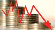 Dluhopisy v ohrožení: EMTC svolává setkání vlastníků bondů