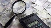 Úroveň finanční gramotnosti v Česku je průměrná