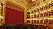 Raiffeisenbank prodloužila partnerství s Národním divadlem