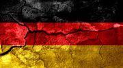 Německo stahuje EU do recese