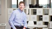 FinGood ruší poplatky za investice, má nového ředitele