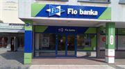 Fio banka bude mít brzo milion klientů, roste jí i zisk