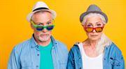 Český systém důchodů patří k nejlepším na světě, říká porovnání