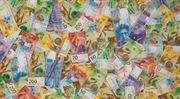 Soud EU se zastal Poláků, kteří mají hypotéku ve švýcarských francích
