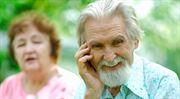 Vyšší důchod nedostanou všichni hned. Stěžují si u soudu
