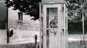 Telefonní budky ve městech skončí, zůstanou v nejmenších obcích