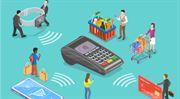 Hotovost nebereme, jenom karty. Obchodníci chtějí jasnější zákon