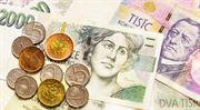 Polovina lidí v Česku nemá důstojný výdělek, spočítali experti