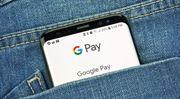 Google Pay v UniCredit už funguje pro všechny karty