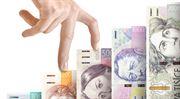 Vláda si jde pro peníze pojišťoven. Hrubě neodborný zásah, říká expert