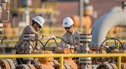 Nový rekord na burze. Nabídka akcií Saudi Aramco je největší na světě