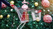 Vánoční nákup za 30 let výrazně zlevnil, ukazuje porovnání