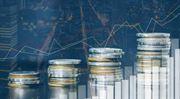 Nemovitostní fondy porážejí inflaci. Projděte si, jak na ně