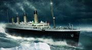 Na palubě se tančí, Babiš zvyšuje penze. Důchodový Titanic