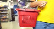 Obchody a služby otevřou ve čtvrtek, zmírní i další omezení