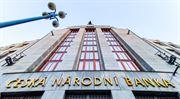 ČNB snižuje úroky. Splátky klidně odložte, ale dividendy také, vzkazuje bankám