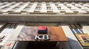 Dividendy nevyplatí ani Komerční banka