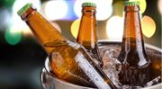 Pivo do džbánu je extrém, reaguje úřad na devět variant DPH