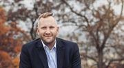 Petr Stuchlík o cestě od financí k Babišovi a zase zpátky