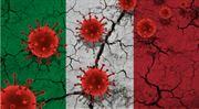 Kdo nechtěl do Itálie, má smůlu. Cestovky peníze nevrátí