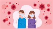 Koronavirus a životní pojištění. Prošli jsme aktuální podmínky