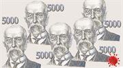 Kompenzační bonus dostanou i podnikatelé v insolvenci