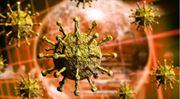 Záchrana pracovních míst: Prodlouží se i Antivirus B