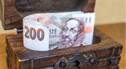 Nová podpora spoření. Vláda chce vylepšit penzijko i investice