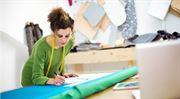 Podnikání z obýváku: Co mění novela bytového spoluvlastnictví