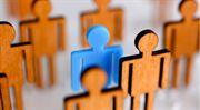 Hromadné propouštění: Na co dát pozor, když firma dává víc výpovědí
