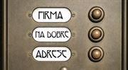Vše pro firmu: Virtuální sídla jsou užitečná, říká podnikatel