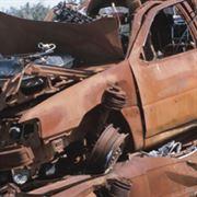 Kdo se musí pojistit proti ekologické havárii