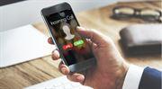 Nová varování z bank. Podvodníci zkoušejí i telefon