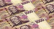 Rozpočtová rada kritizuje vládu za schodek i příspěvek k důchodům