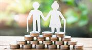 Důchodová reforma je na papíře. Tohle chce Maláčová