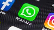 Chcete hezčí WhatsApp? Podvodníci zkouší další trik