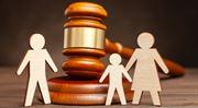Dohoda o dětech se zjednoduší. Sporný rozvod prudce zdraží