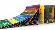 Kontokorent, kreditka, refinancování. Pozor, i tohle jsou půjčky