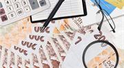 Progresivní daň se rozšíří na víc příjmů. Změny pohledem experta