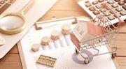 Air Bank uhradí poplatky při refinancování hypotéky