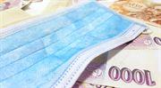Kompenzační bonus je nově i pro lidi v úpadku, dobrovolníky a pěstouny