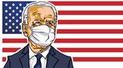 Biden na trhu. Jak změna v Bílém domě ovlivní ekonomiku