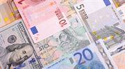 Koruna je k euru nejsilnější od loňského března