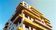 Ceny bytů i pozemků dál rostou. Nájmy zlevňují
